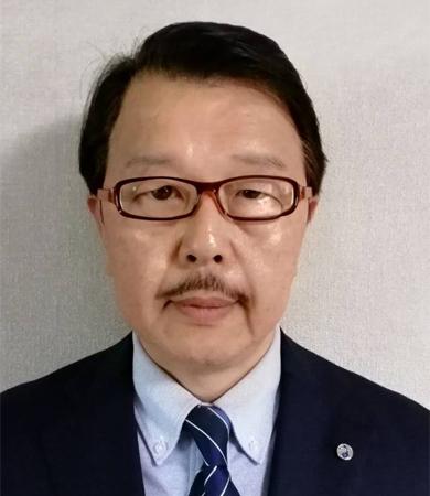 nagahashi4